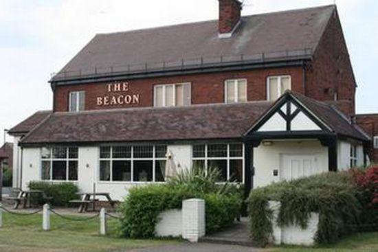 Beacon Hotel