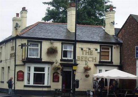 Beech Inn