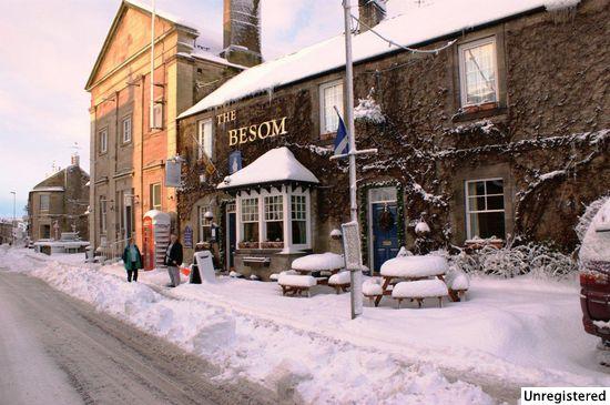 Besom Inn