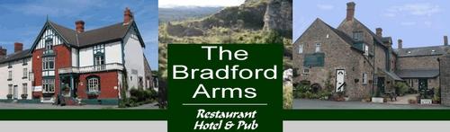 Bradford Arms Hotel