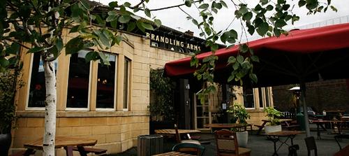 Brandling Arms