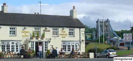 Bridge Inn