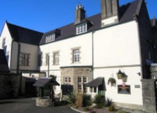 Bull Hotel