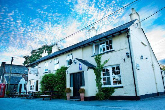 Chetnole Inn