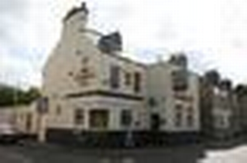 Dobblers Inn
