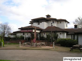 Giffard Park