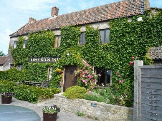 Lime Kiln Inn