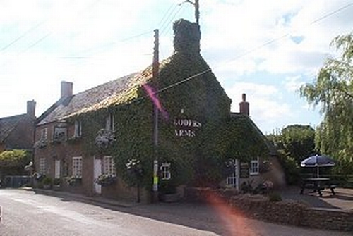 Loders Arms