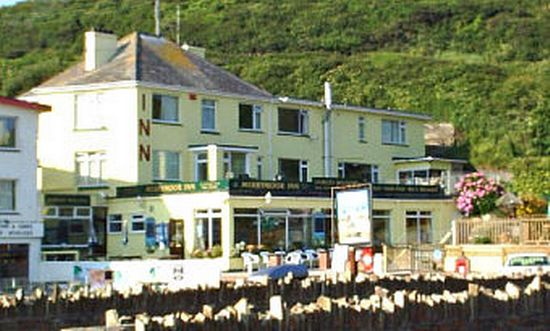Merrymoor Inn