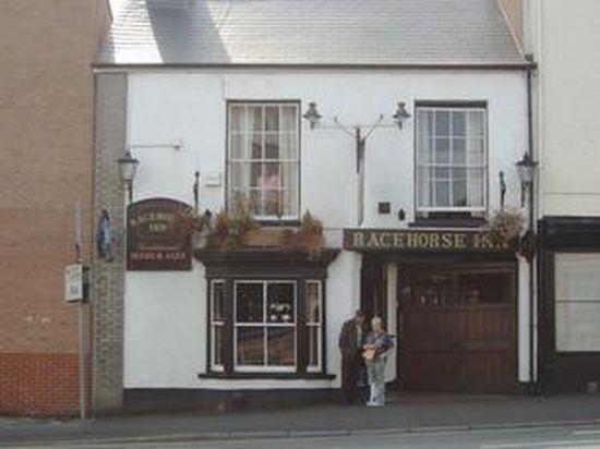 Racehorse Inn