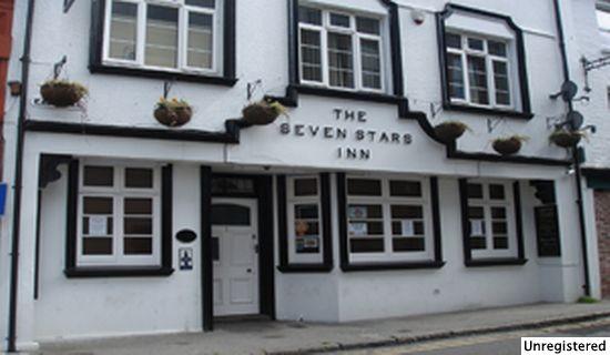 Seven Stars Inn