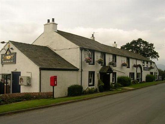 Sportsmans Inn