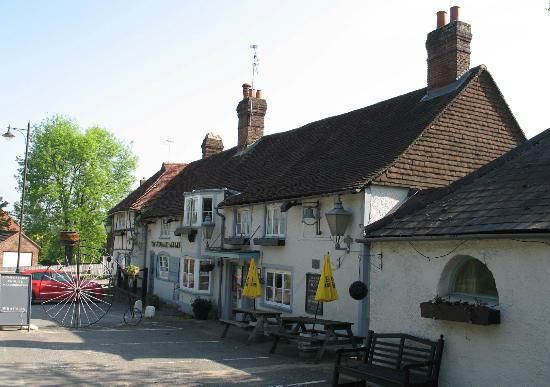 Stonemasons Inn