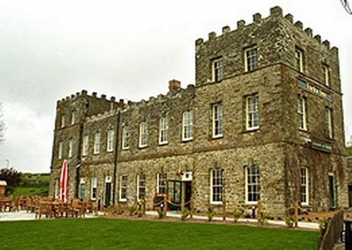 Braunton Inn