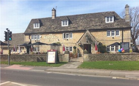 West End Inn
