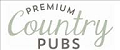 Premium Country Pubs