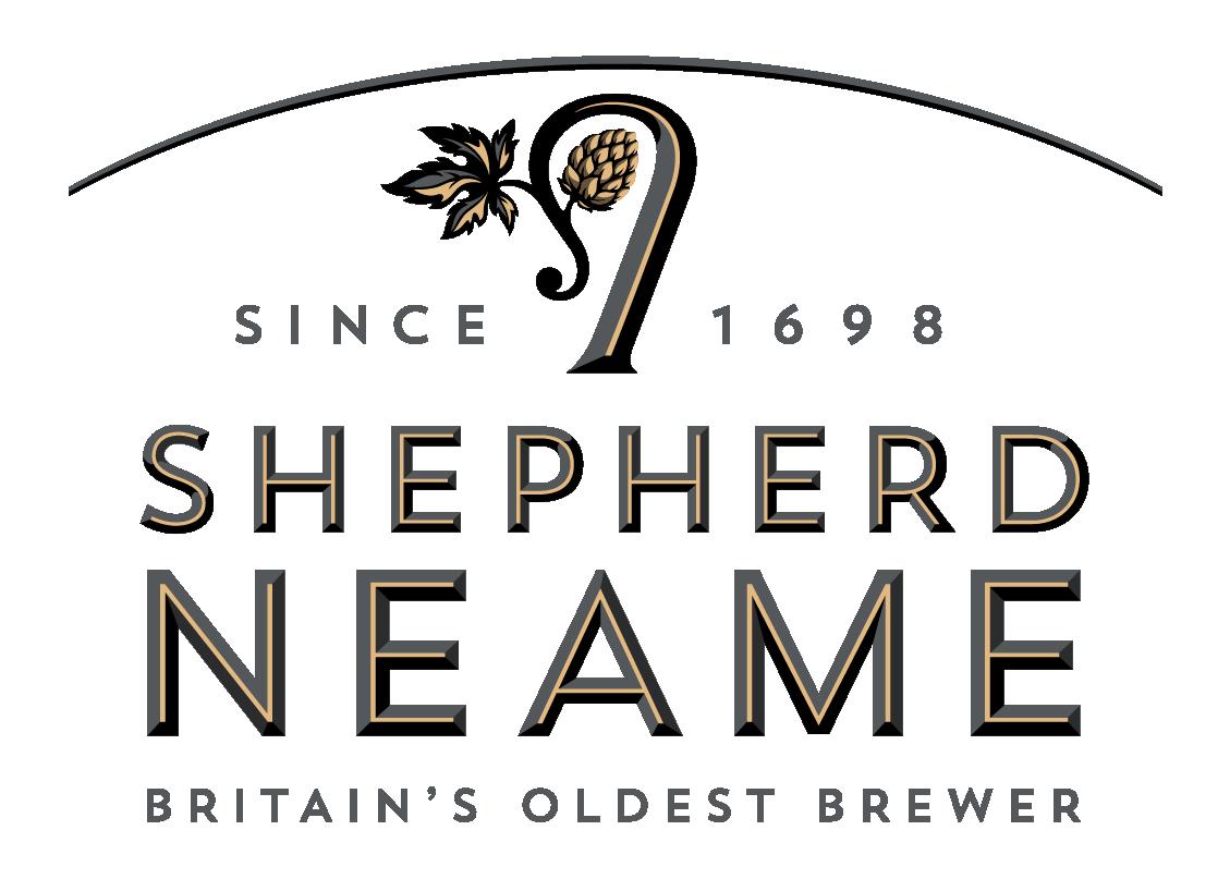 Shepherd Neame - Managed