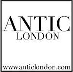 Antic London