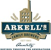Arkells - Leased