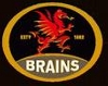 Brains - Managed
