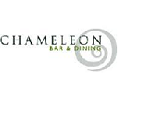 Chameleon Pub Company