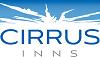 Cirrus Inns