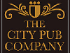 City Pub Co