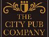 City Pub Co