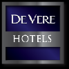 DeVere Hotels