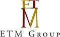 ETM Group Ltd