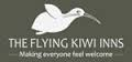 Flying Kiwi Inns