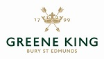 Greene King Pub Partner