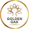 Golden Oak Inns