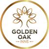 Golden Oak Inns