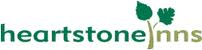 Heartstone Inns Ltd