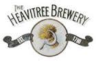 Heavitree Brewery