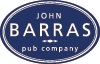 John Barras Pub Co
