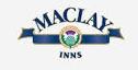MacLay Inns