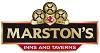 Marston's - Tenancy