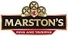 Marston's - RA