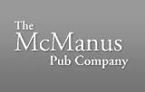 McManus Pub Company