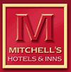 Mitchells of Lancaster