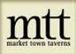 Market Town Taverns