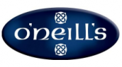 O'Neills, Oak Tree & Sizzling Pubs