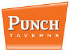 Punch Partnerships