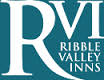 Ribble Valley Inns
