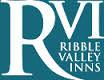 Ribble Valley Inns
