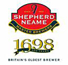 Shepherd Neame - Leased