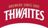 Thwaites 6