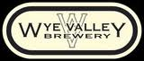 Wye Valley Brewery